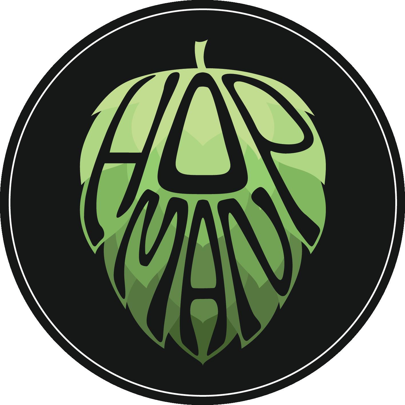 Hopman Brewery